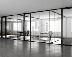 Cloison Fixe Cloisons Cloison Fixe Tous Les Fabricants De L Architecture Et Du Design