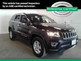 used jeep grand cherokee for sale in los angeles ca edmunds