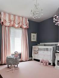 Yellow And Gray Nursery Decor Room Purple Baby Nursery Room Decoration 20
