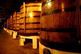 Wine Cellars Porto - ferreira the wine cellar witty herald