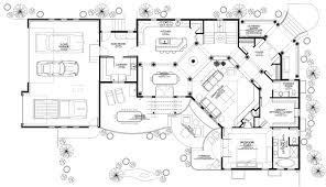 ev studio washington park house plans medium to ginormous
