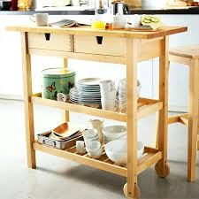 movable kitchen island ikea rolling island for kitchen ikea altmine co