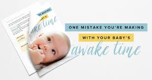 Tips On Getting Baby To Sleep In Crib by The Ultimate Guide To Teaching Your Baby Self Soothing Techniques