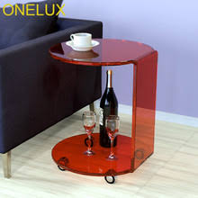 c table with wheels buy furniture on wheels and get free shipping on aliexpress com