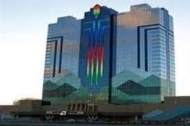 Seneca Casino Buffet by Best Price On Seneca Niagara Resort U0026 Casino In Niagara Falls Ny