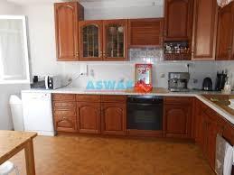 prix cuisine aviva algerie cuisine aviva 10 photos cuisine equipee en algerie phantasypark com