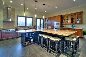 where can i buy a kitchen island where to buy kitchen islands with seating kitchen island with table