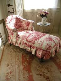French Style Chaise Lounge Chairs 68 Best Boudoir Images On Pinterest French Style French