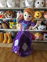 wholesale sofia buy sofia china wholesalers