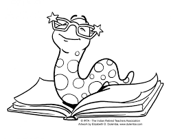 coloring book listen coloring book free listen murderthestout