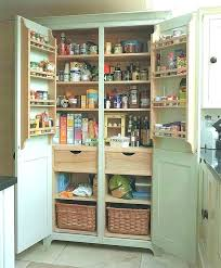 Kitchen Storage Cabinets Pantry Cheap Kitchen Storage Cabinet Kitchen Storage Cabinet Microwave