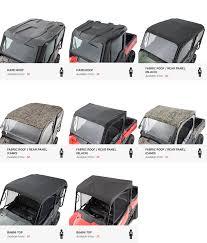 2016 honda png 2016 honda pioneer 1000 optional roof top u0026 accessories honda