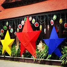 Tamil New Year Bay Decoration by Pros And Cons Of Visiting Cambodia During The Khmer New Year