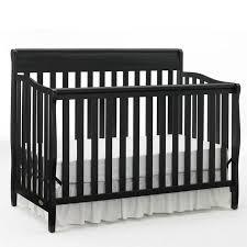 Graco Freeport 4 In 1 Convertible Crib Graco Freeport 4 In 1 Convertible Crib Jcpenney