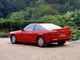 aston martin zagato wallpaper 1988 aston martin v8 zagato volante related infomation