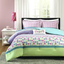 twin bedding sets for girls teal and purple comforter set u2013 rentacarin us