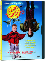 movies for halloween 15 spooky halloween movies for kids the shopping mamathe