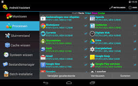 assistant pro for android root on hax