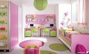 idées chambre bébé fille chambre fille idee deco idée décoration chambre bébé fille omanxp com