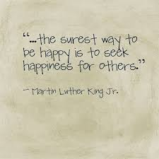 best 25 to be happy ideas on happiness happiness