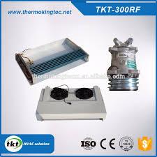 cari kualitas tinggi mesin thermoking produsen dan mesin