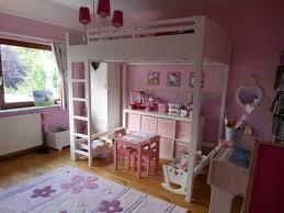 étourdissant chambre garçon 7 ans avec best chambre fille ans