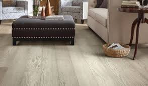 best hardwood flooring dealers installers in wakefield ma houzz