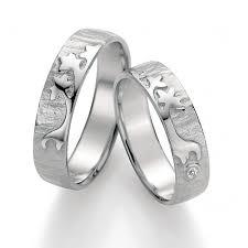 verlobungsringe auf rechnung bestellen signs of ringe der collection ruesch kaufen trauringshop24 de
