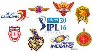 2016 ipl match list ipl 2016 today match prediction who will win season 9