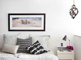 Interior Designers Follow These 10 Designers On Instagram Hgtv U0027s Decorating