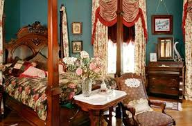 The Empress Of Little Rock in Little Rock  Arkansas   B amp B Rental BedandBreakfast com