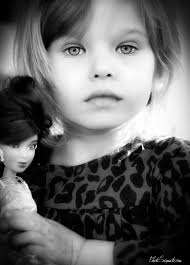 black and white portraits evelina pentcheva photographer