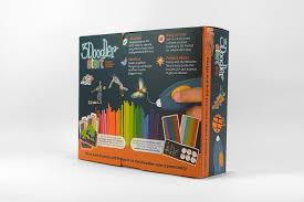 27 best 3doodler creations by amazon com 3doodler start essentials amazon exclusive 3d printing