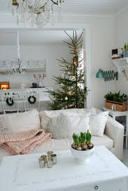 388 best decorate christmas images on pinterest