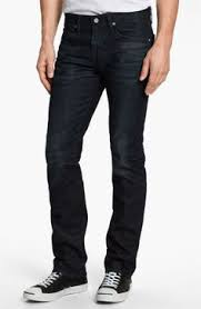best mens fashion black friday deals nothing bettter than good jeans and a tshirt menswear mens