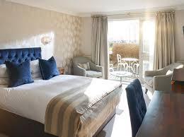 hotels hertfordshire the manor hotel elstree