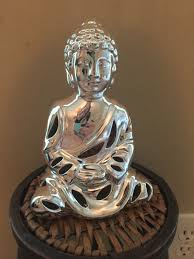 Tjmaxx Home Decor Sitting Buddha Statue 6 From Tj Maxx Also From Ross And