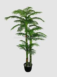 artificial tree trunk artificial tree trunk suppliers and