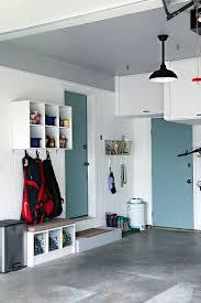 Garage Organization Idea - 8 easy garage organization ideas to welcome you home