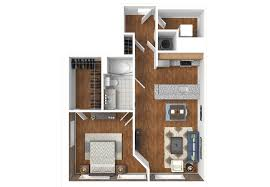 floor plans u2013 the lofts at white furniture apartment homes