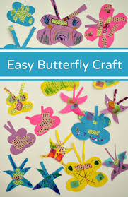 88 best may ideas images on pinterest kids crafts spring and