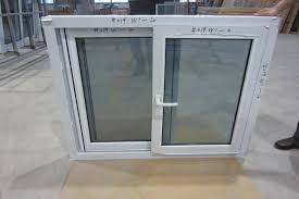 Awning Window Fly Screen Upvc Sliding Windows Manufacturer In China China Ropo