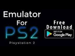 ps2 android apk playstation 2 emulator for android apk 2017 top