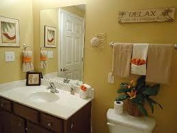 basic bathroom decorating ideas decorated bathrooms basic bathroom design ideas for small