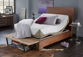 Sleep Number Bed Commercial 2016 Serta Icomfort Mattress Reviews Goodbed Com