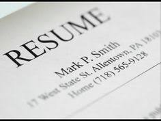 Resume For Writing Job by Resumes Cvs Whether You Are Applying For An Advancements Position