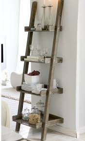 A Frame Bookshelf Plans 21 Perfect Diy Ladder Bookshelf U0026 Bookcase Ideas
