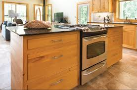 Kitchen Cabinets Baton Rouge - 100 kitchen cabinets baton rouge 25 best off white kitchens