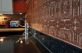 tin backsplash for kitchen ceiling embossed ceiling tiles engrossing u201a pleasing embossed