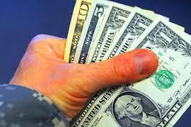 montgomery gi bill rates military com